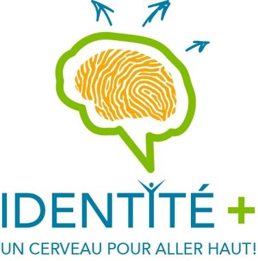 logo-identite+final